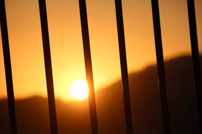sunset-1153842_960_720